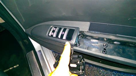 removing w221 door panels mbworld org forums removing w221 door panels mbworld org forums