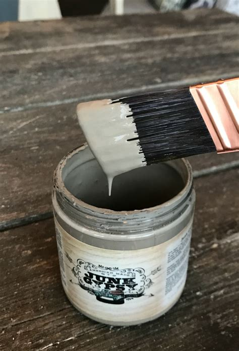 100 buttermilk biscuit paint color 16 best paint colors images on paint colors