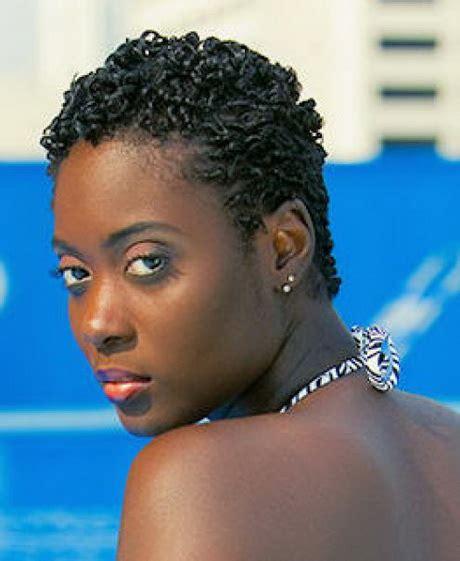 dark hair hairstyles for women 48 short natural hair styles for black women