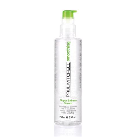 Harga Paul Mitchell Smoothing Serum paul mitchell smoothing serum 250ml