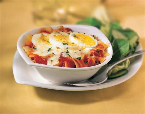 Cottage Recipes Ideas by Recipes 187 Eggs Ca