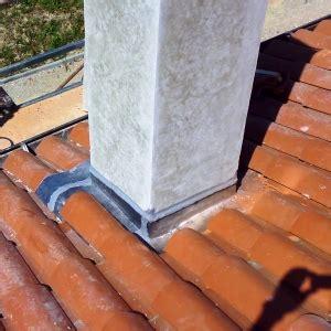 conversa per camino infiltrazioni d acqua dal tetto inclinato risanedil