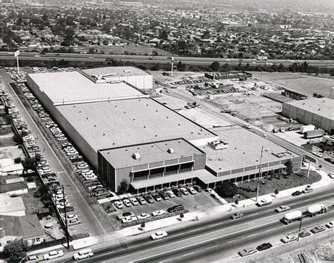 toyota headquarters torrance 1967 toyota headquarters torrance