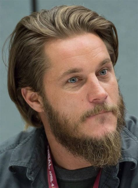 travis fimmel dye hair трэвис фиммел travis fimmel фильмография фильмы с