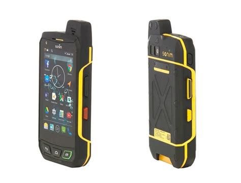 rugged smart phone the top 5 rugged smartphones of our times
