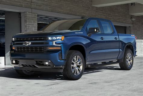 2019 New Vehicles by New Ford Vehicles 2019 2017 2018 2019 Ford Price