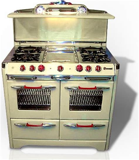 classic kitchen appliances best 25 vintage stoves ideas on vintage stove