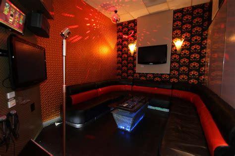 Karaoke Rooms by The Best Karaoke Bars In Melbourne