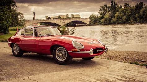 closest jaguar dealer 181 best images about jaguar e type on cars