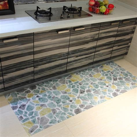 badkamer mat pvc online kopen wholesale pvc schuim mat uit china pvc schuim