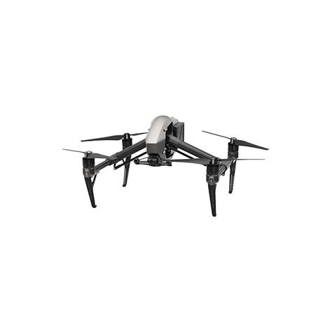 Quadcopter Dji Inspire dji inspire 2 quadcopter with zenmuse x4s bundle for sale