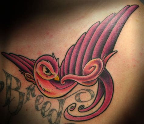 sparrow tattoo christian meaning all tattoo designs pictures sparrow tattoo meaning