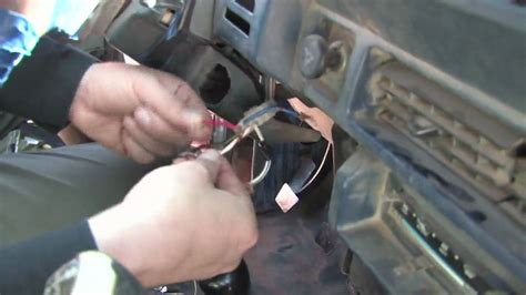 how to hotwire a car for beginners wiring diagram