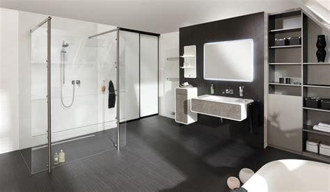 badezimmer 16qm trendletter imm cologne individualisierung und