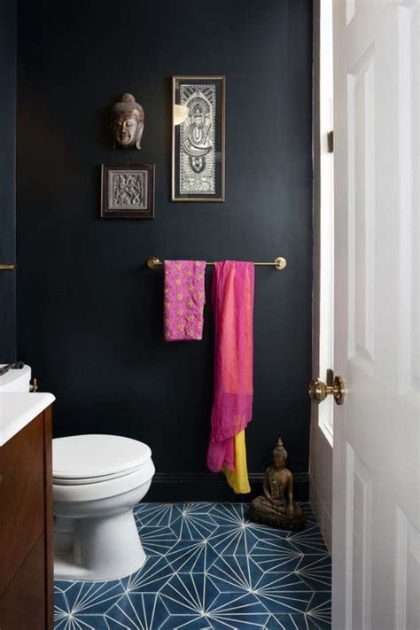 Badezimmer Dekorieren Buddha by 82 Tolle Badezimmer Fliesen Designs Zum Inspirieren