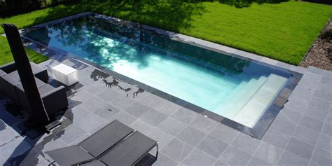 Indoor Pool Design homepagina rvsswimmingpools