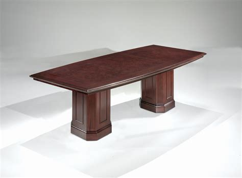 Boat Shaped Conference Table Best Boat Shaped Conference Table All About House Design