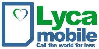 lycamobile coverage map usa usa prepaid plans for travelers