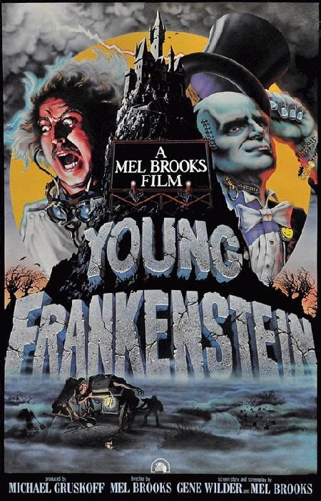 young frankenstein movie quotes rotten tomatoes 1000 ideas about marty feldman on pinterest madeline