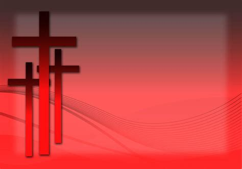 Christian Backgrounds Image Wallpaper Cave Religious Powerpoint Templates