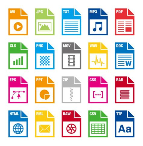eps format in powerpoint icon sets vectorilla com vector images