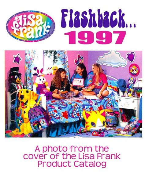 lisa frank bedroom taken from the lisa frank facebook page i wish i could