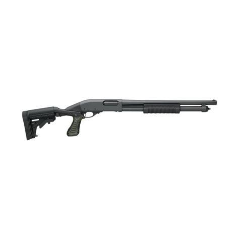 Tactical Blackhawk New Model remington model 870 express tactical blackhawk spec ops ii shotgun 618600 gander mountain