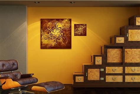 Islamic Home Decorations | islamic home decor decorating ideas