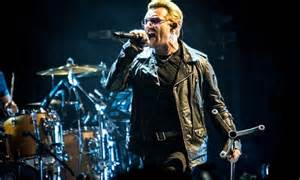U2 By U2 Exclusive And The Ultimate Guide To One Of The Worlds Most Legendary Bands by U2 S Bono And Company Raise The Bar In Live Shows