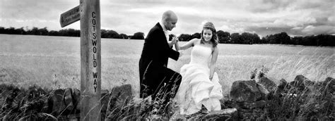 local wedding photographers kevin smith wedding photography broadway childswickham visit broadway