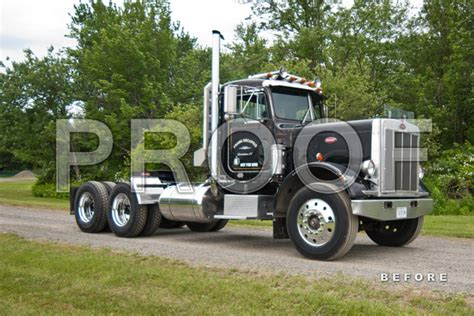 truck shows in ct photowheels ct yankee chapter atca truck 2016