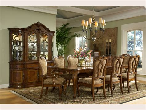 dining room suit dining room suites glenns furniture