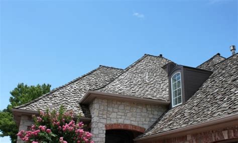 nmt roofing  construction roofing contractors