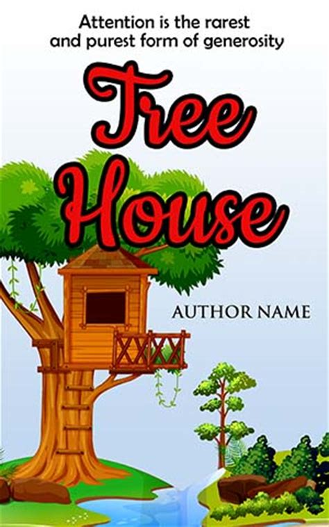 a children s house a story about a god sized books children book cover design magic story