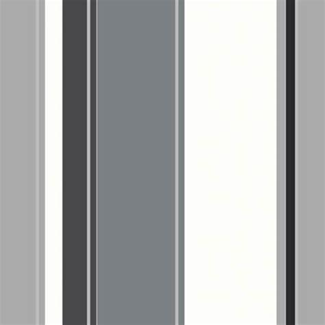 Plum And Gray Bathroom - arthouse opera carina striped wallpaper black grey white 870600 arthouse from i love