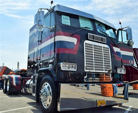 2017 kenworth cabover custom cabover trucks html autos post