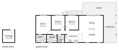 floor plans for pole barn homes 3 bedroom house plans in galleryn 3849