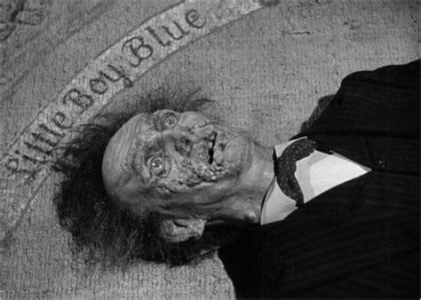 se filmer american horror story gratis imagens e fotos de o retrato de dorian gray cinema10 br