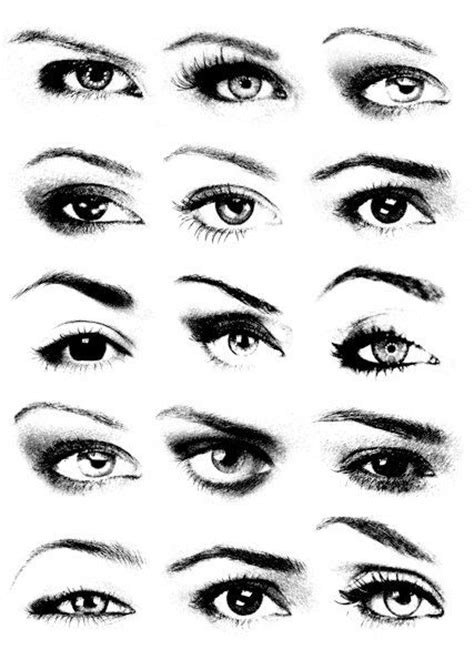 tattoo eyebrows or not 25 best ideas about eyebrow shapes on pinterest brow