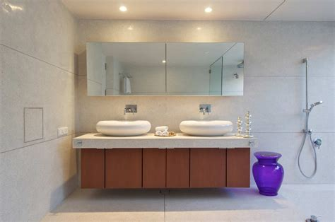 bathroom house plans interior design bathroom khadakvasla house by spasm design architects