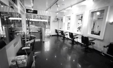 groupon haircuts sheffield gents cut and finish for 163 10 00 jam hairdressing sheffield