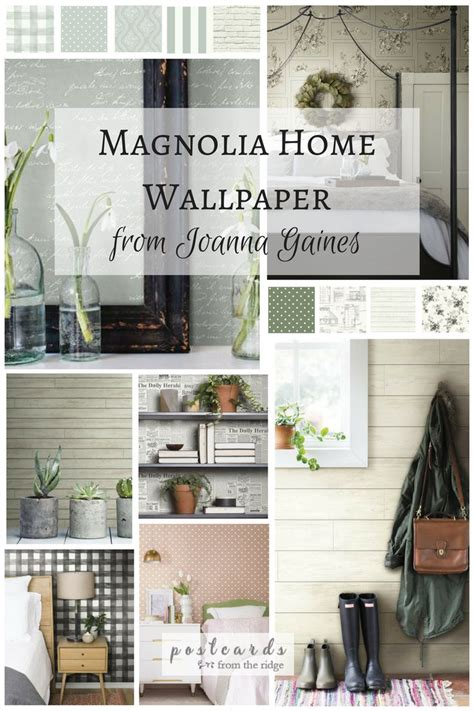 joanna gaines wallpaper 24 best magnolia home wallpaper by york images on