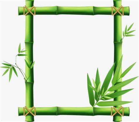 bamboo clip bamboo border bamboo clipart bamboo leaves bamboo png