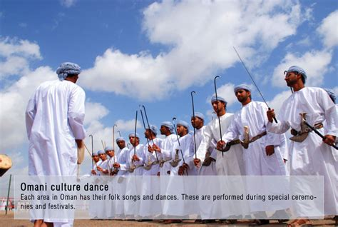 omani customs and traditions tour oman holiday in