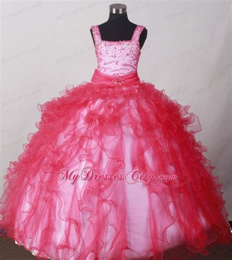Pretty Dress Formal Anak 2aloise 15 best images about pageant dresses on pageant dresses formal dresses and