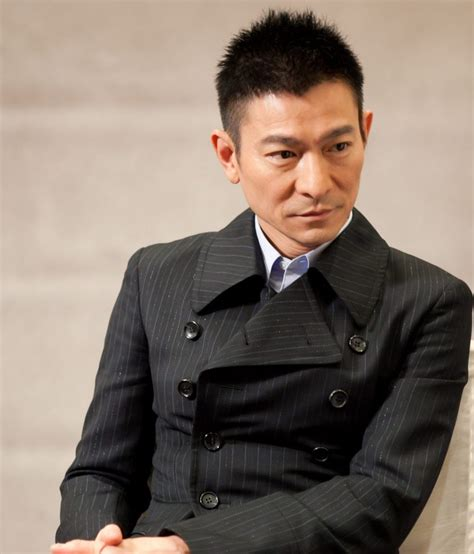 famous actors in china the top 10 male chinese actors you need to know cfi
