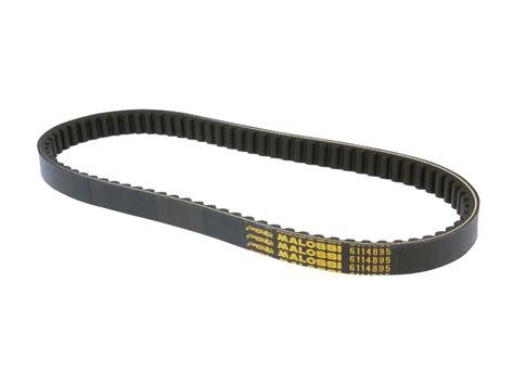 Belt V Belt Vario 125 Fi Pcx řemen vari 225 toru malossi mhr x k belt pro honda pcx 125 sh 125i mode malossi sk 250 try malš