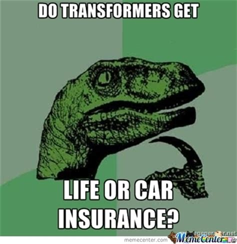 Car Insurance Meme - 20 hilarious insurance memes