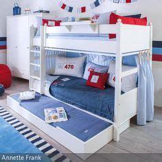 Aufkleber Von Ikea Möbeln Entfernen by Etagenbett Kaufen 187 Kinderbett Kaufempfehlung De