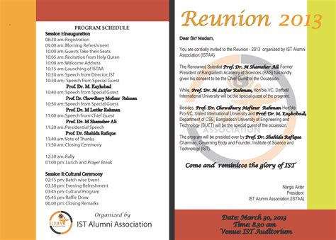 reunion invitation card templates reunion invitation wording portablegasgrillweber